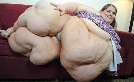 Fattest girl ever having sex galleries 682